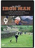 Joss Naylor - Iron Man [DVD] [2009]