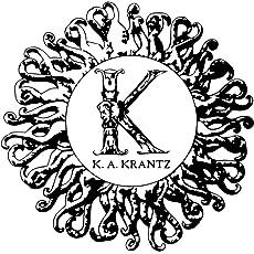 K.A. Krantz