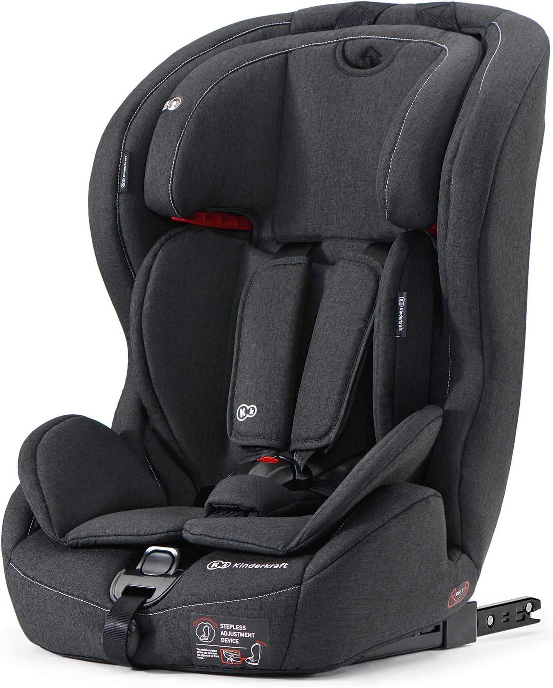 Kinderkraft Car Seat SAFETY FIX