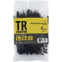 100-Pack TR Industrial 4