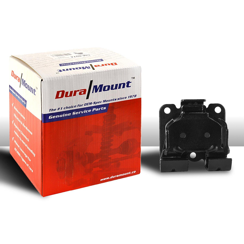 DuraMount DM 2802 Engine Motor Mount