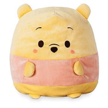 Disney Winnie The Pooh Peluche Mediano Ufufy 30cm