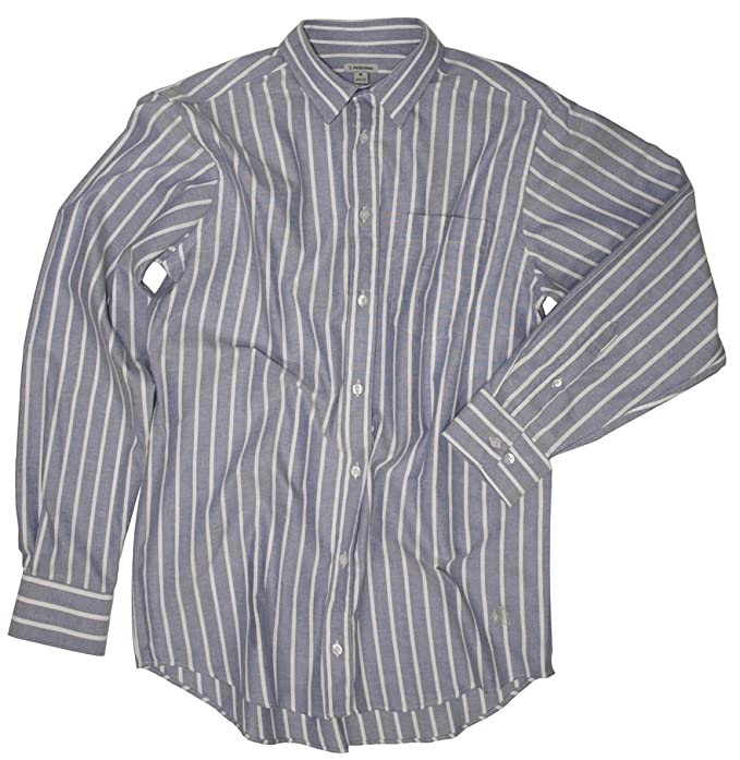 1920s Men's Dress Shirts Old Money Shirt $90.85 AT vintagedancer.com
