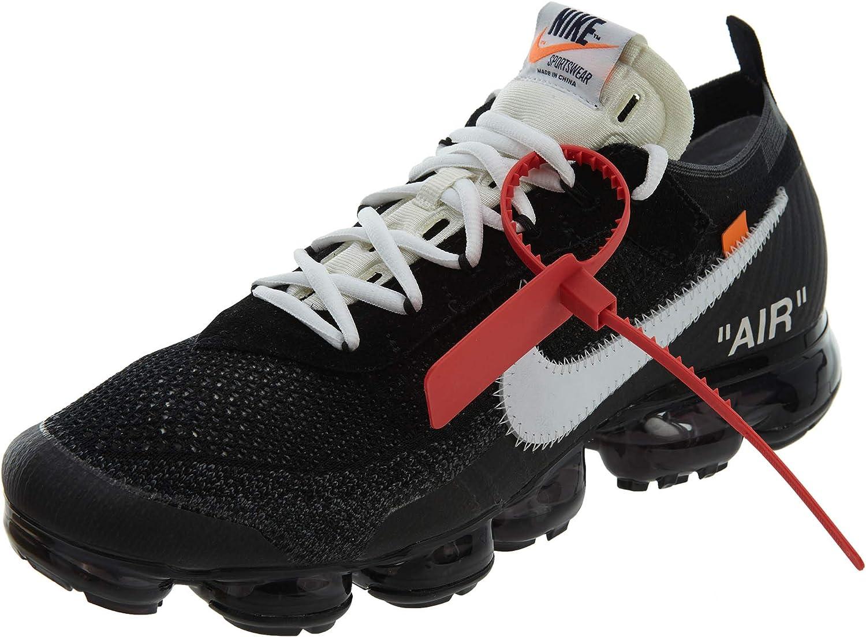 Nike The 10 AIR Vapormax FK 'Off-White