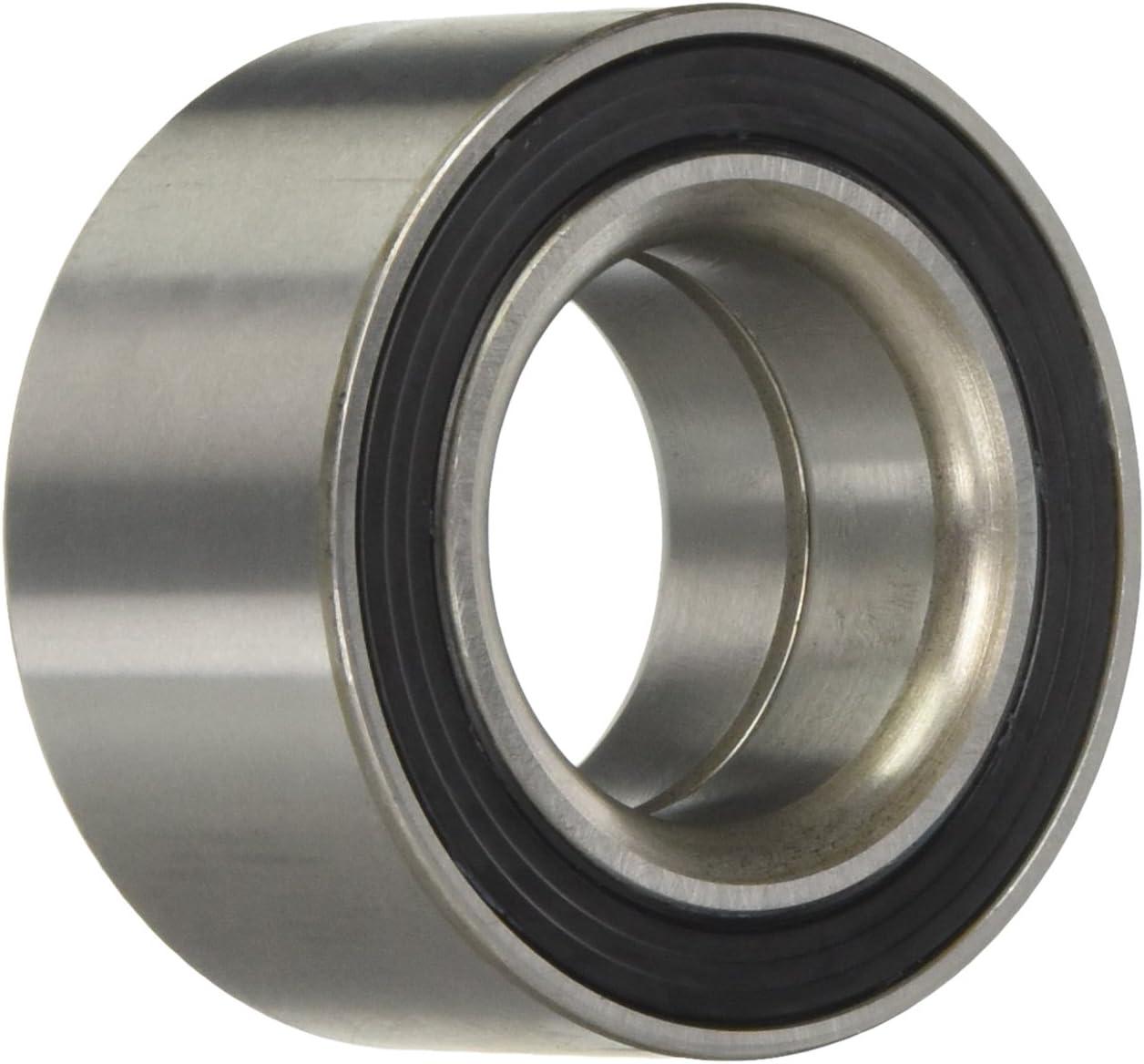 IPS parts iub-10/K08/Kit roulement roue avant