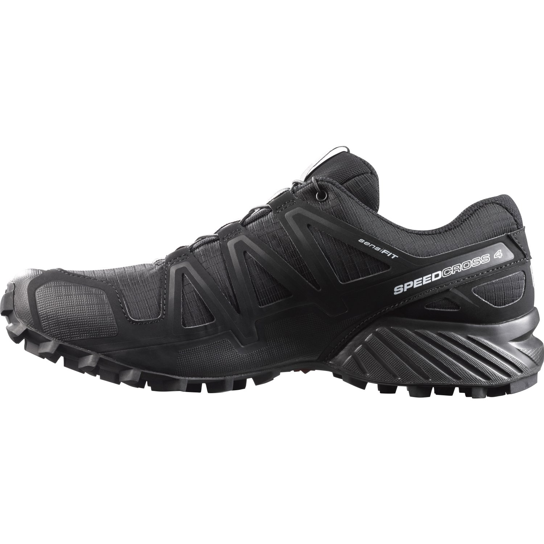 Chaussures /à Randonn/ée Homme SALOMON Speedcross 4