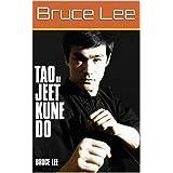 Libro Tao del Jeet Kune do por Bruce Lee (Spanish Edition)