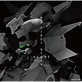 ALONE(DVD付)
