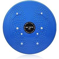 Accessotech Twist Taille Torsie Disc Board Aerobic Oefening Fitness Reflexologie Magneten Apparatuur
