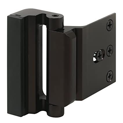 Door Blocker Security Amp Door Stopper Security Bar The