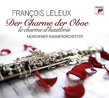 Oboe goes Oper
