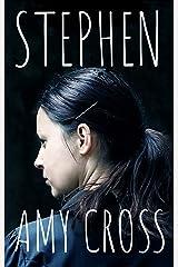 Stephen Kindle Edition