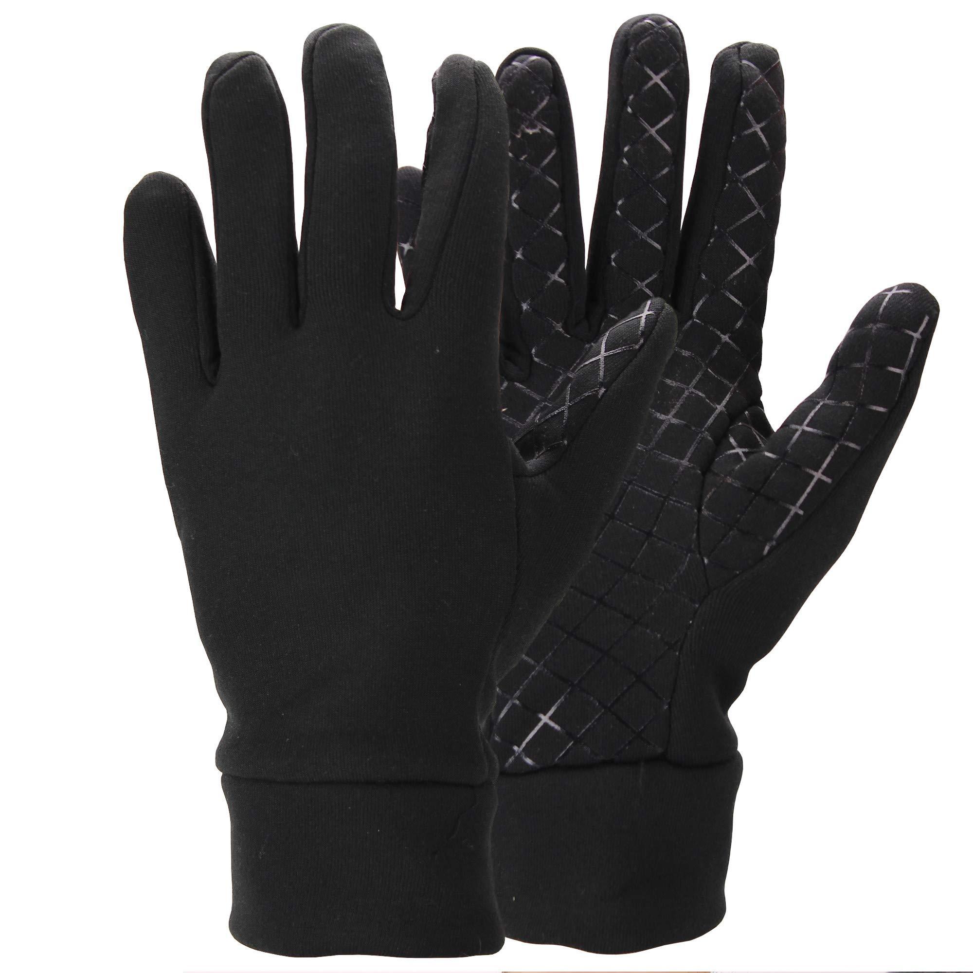 Best Rated in Men's Running Gloves & Helpful Customer