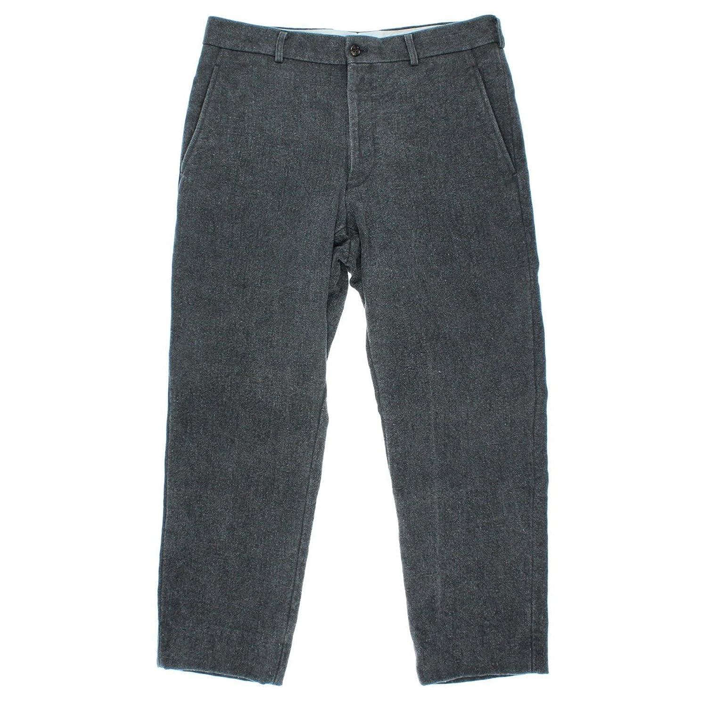 (コムデギャルソンオムドゥ) COMME des GARCONS HOMME DEUX メンズ パンツ 中古 B07DPTHJVG  -