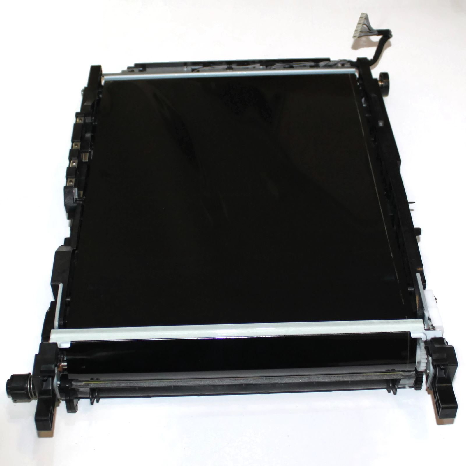 Remanufactured Transfer Belt Unit for Samsung CLP415N, CLP415NW, CLP680DW, CLP680ND, CLX4195FN, CLX4195FW, CLX4195N, CLX6260FD, CLX6260FR, CLX6260FW, CLX6260ND