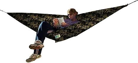 trek light gear    pact and ultralight hammock   weighs only 14 oz     amazon    trek light gear    pact and ultralight hammock      rh   amazon