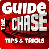 Guide Walkthrough: The C.H.A.S.E (Tips & video tutorial)