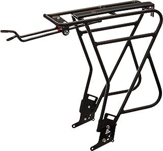 Axiom Mk Journey Uni-Fit Cycle Rear Rack, Black 171281-02