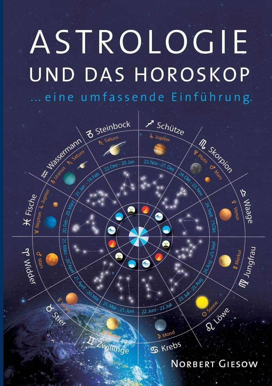 √ Fisch Sternzeichen Aszendent Jungfrau | Fischlexikon