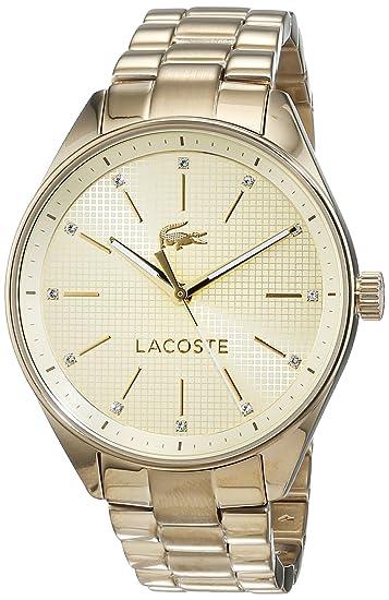 Lacoste - Reloj para mujer - 2000898