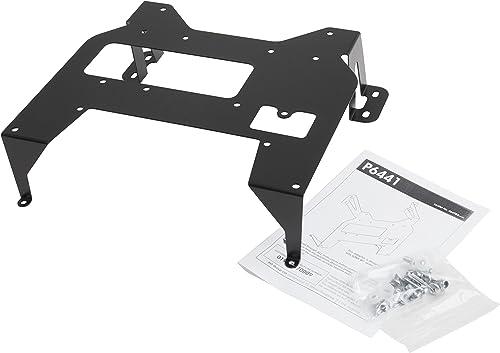 AVF P6441 Adaptor Kit for Sony W7 and W8 TVs 10-50, Black