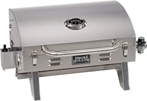Masterbuilt Best Tabletop Gas Grill