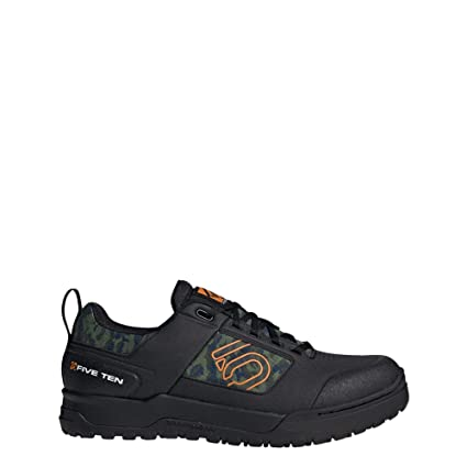 Schwarz Five Ten Pro Gr39Amazon adidas MTB Impact Schuhe v0Onm8yNw
