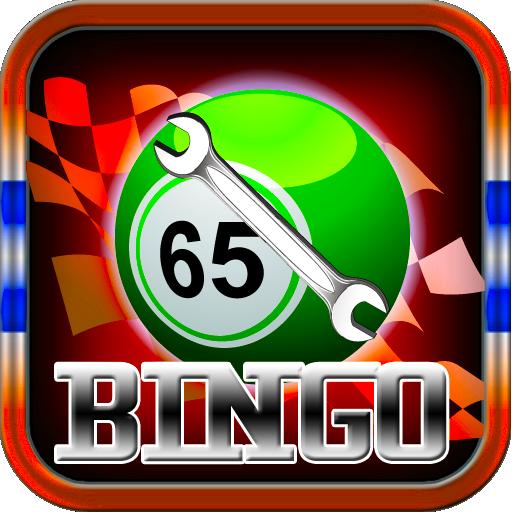 bingo-fasten-seatbelt-brisk