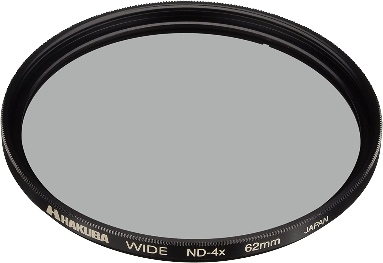 Baader Neutral Density Filter ND-1.8 1.5/% Transmission 2 # FND2-2 2458331