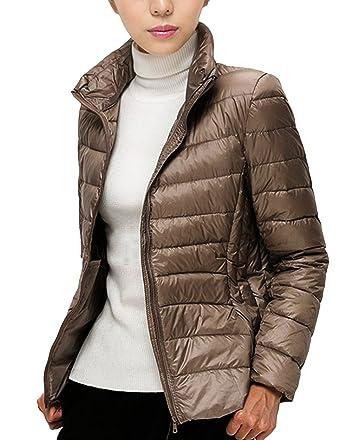 Oofit Light Jacket Manteldaunenjacke Farbe Mehrer Herbst Winter 46 Jacke 34 In Ladies Bomber Damen Gr Leichte c1FKTJl