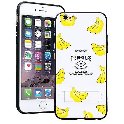 cover iphone 6 frutta