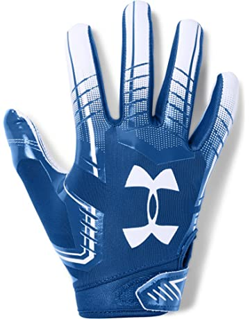 Under Armour Boys  F6 Youth Football Gloves 5a3c6161f