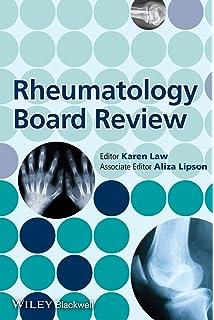 Hochberg Rheumatology 6th Edition Pdf