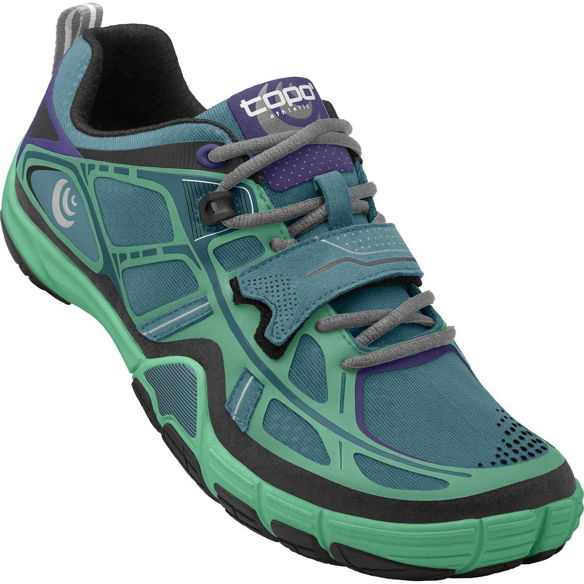Amazon.com | Topo Athletic Halsa Shoe - Women\'s | Road Running