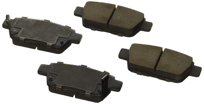 103.11030 Centric Brake Pad Ceramic