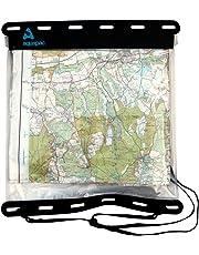 Aquapac Kaituna Waterproof Map Case