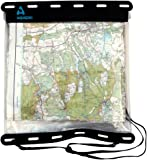 "Aquapac ""Kaituna"" Waterproof Map Case (808)"