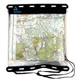 Aquapac 808 Kaituna Waterproof Map Case