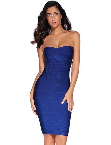 coctail dresses Frisco