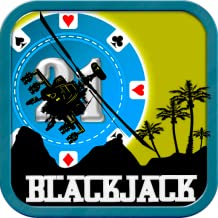 Free Blackjack  21 Helicopter Virtue Eggbeater