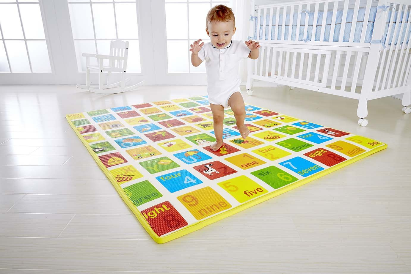 buy waterproof gym price best double durable kids playing mat at playmats sided toddlers play safe baby activity non toys for educational toxin shop mats