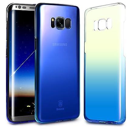 samsung galaxy s8 set custom ringtone