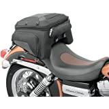 Saddlemen 3516-0108 Standard Sport Tunnel Bag
