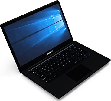Ordenador portátil Notebook 14