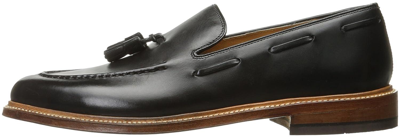 Amazon.com | Florsheim Men's Heritage Tassel Slip-On Loafer | Loafers & Slip -Ons