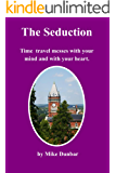 The Seduction (The Castleton Series Book 7)