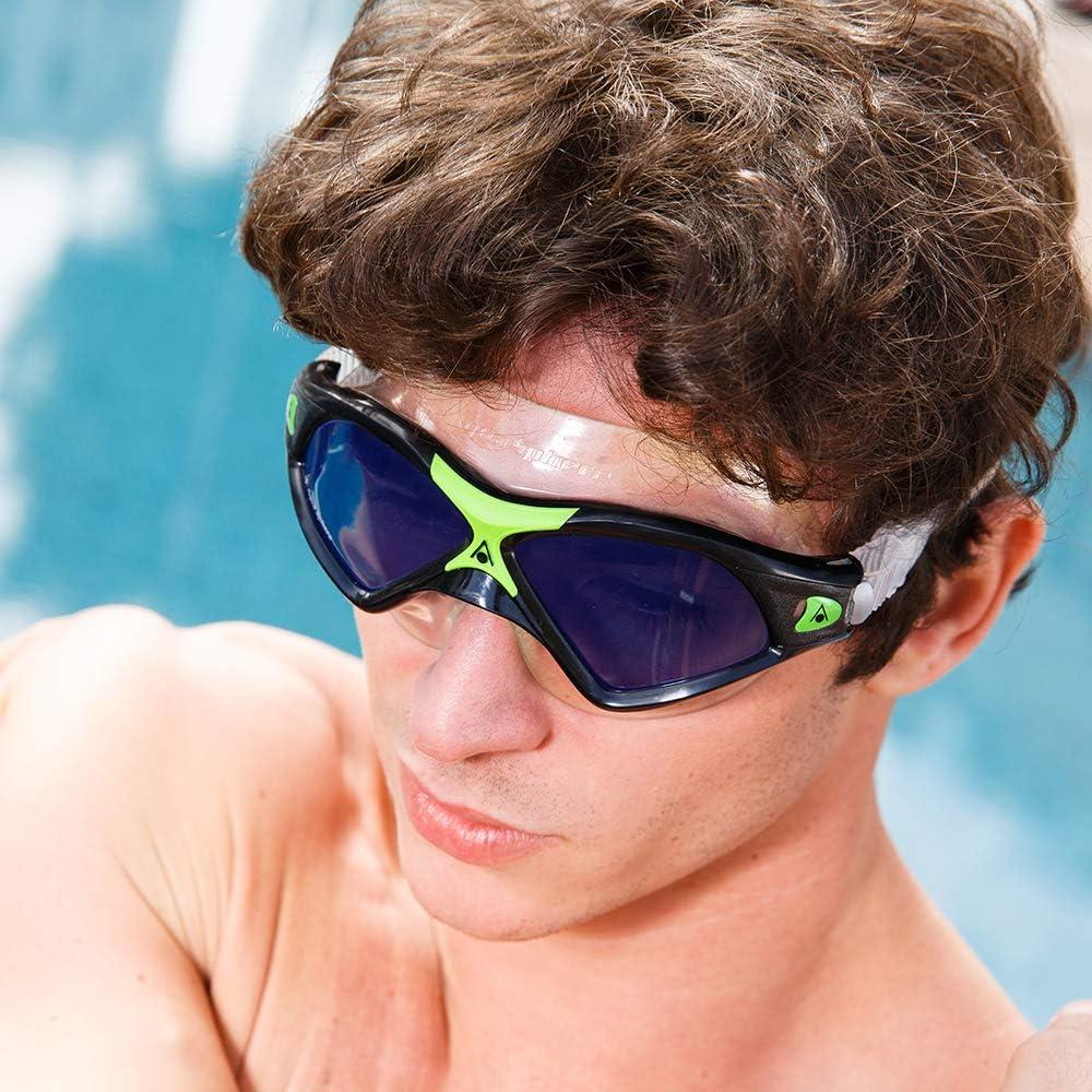 Aqua Sphere Seal XP Gafas de nataci/ón