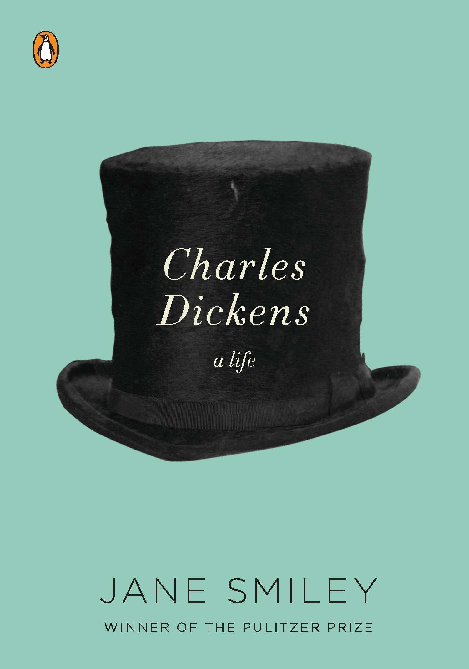 Charles Dickens: A Life pdf