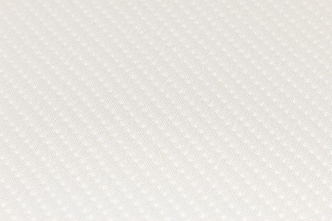 div Farben Farbe:Grau Kinder Klappmatratze Faltmatratze 120x60x6 cm 3-teilig faltbar von UNITED-KIDS