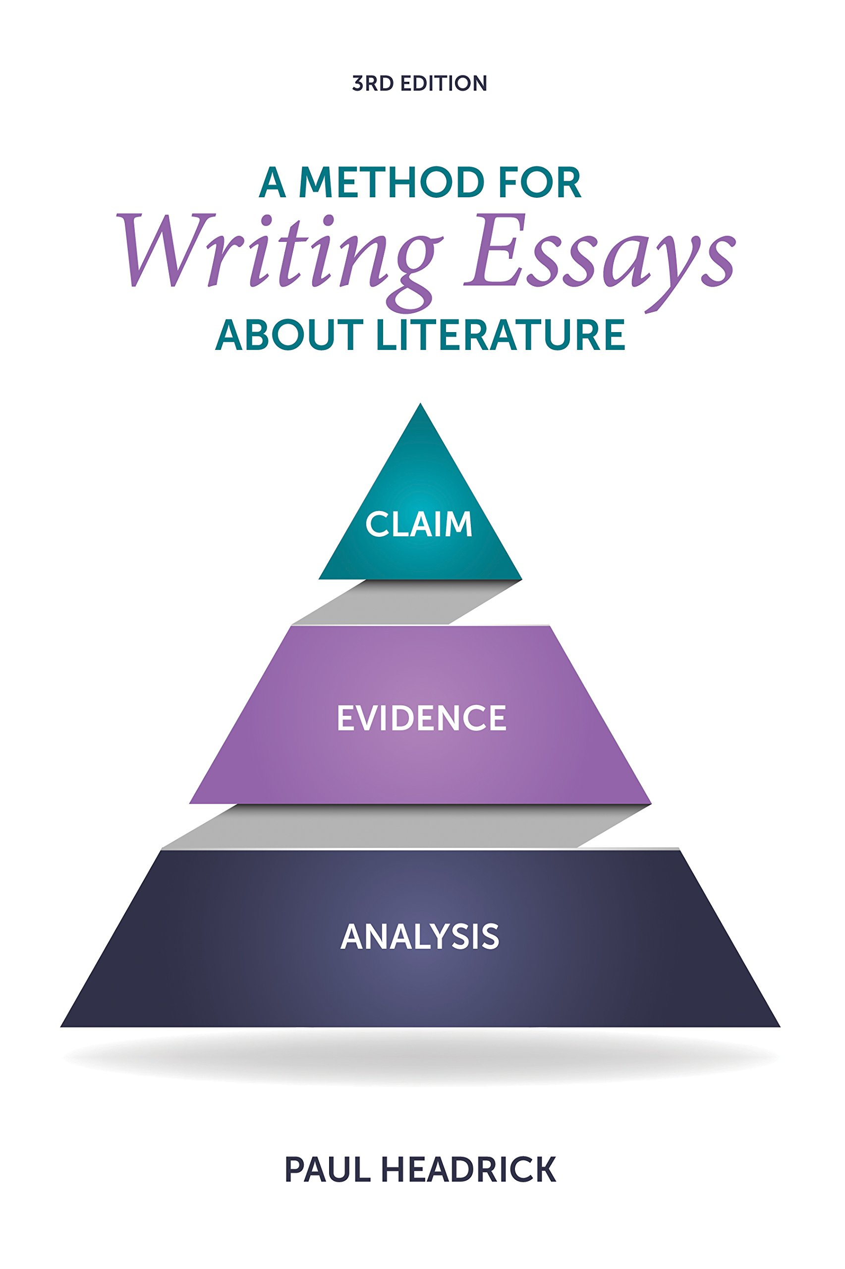 Buy custom written essays